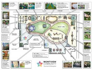 Proposed-playground-design-2015_web