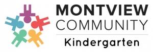 montview-kindergarten